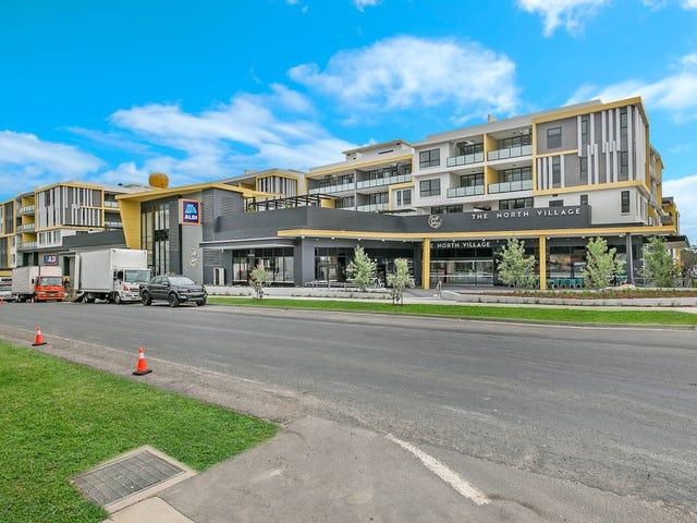 217/10 Hezlett Road, Kellyville, NSW 2155