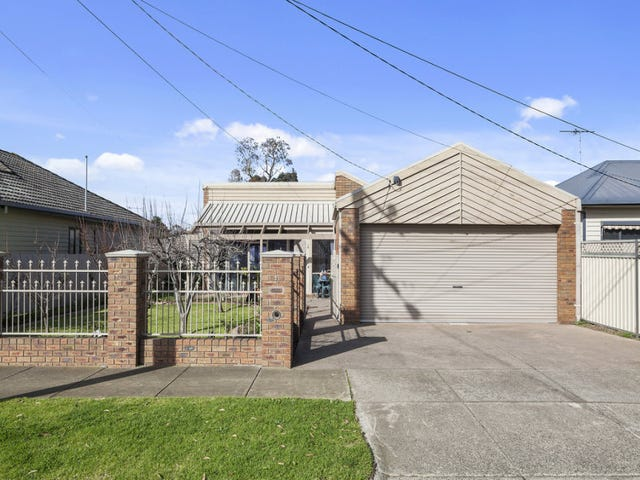 4 Willow Crescent, Bell Park, Vic 3215
