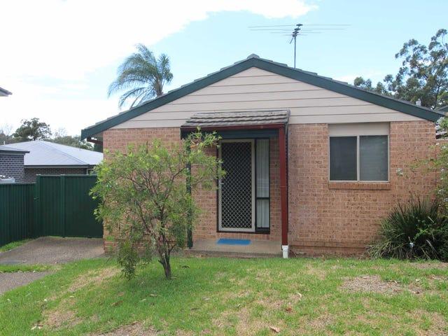 01/399 WENTWORTH AVENUE, Toongabbie, NSW 2146