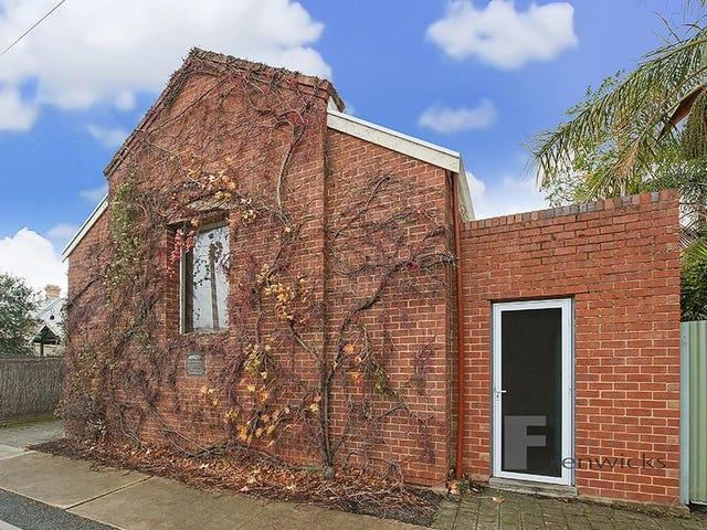 2A Watkins Street, Prospect, SA 5082