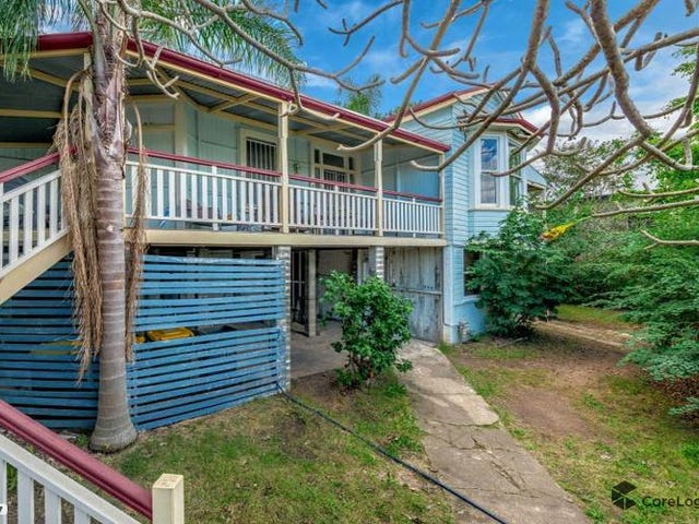 26-28 Lever Street, Albion, Qld 4010
