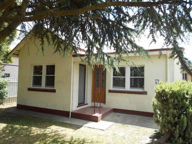 55a  Cardinia Street, Mount Gambier, SA 5290