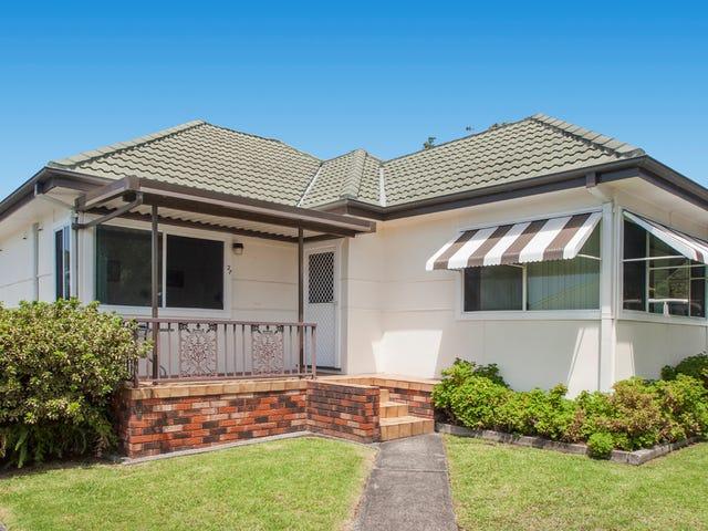 27 George Avenue, Bulli, NSW 2516
