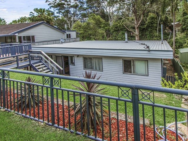 13 Lemon Tree Street, Wyoming, NSW 2250