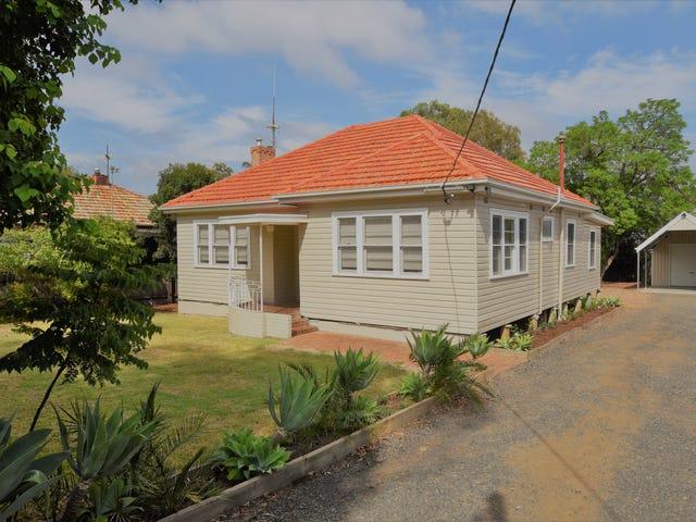 47 Oxford Road, Scone, NSW 2337