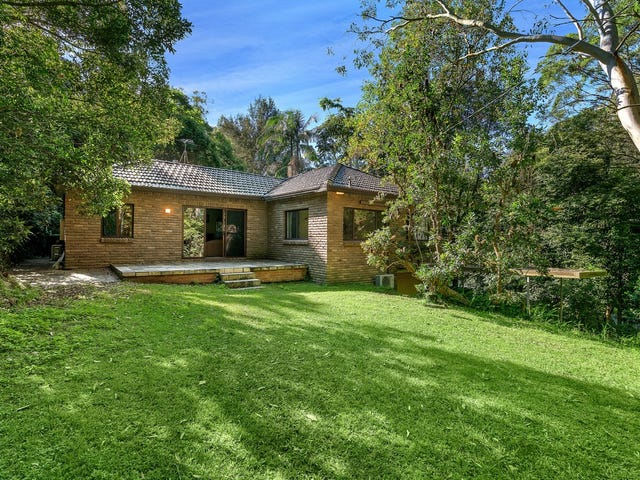 39 Austral Avenue, Beecroft, NSW 2119
