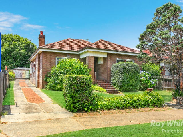 2 Victoria Road, Punchbowl, NSW 2196