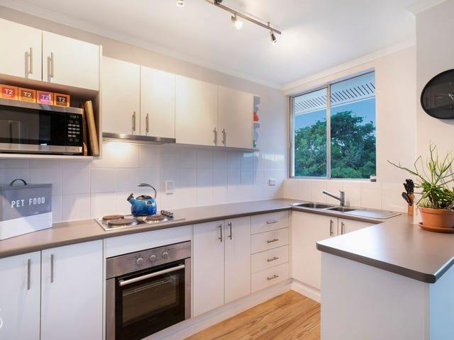 6/40 Jubilee Terrace, Ashgrove, Qld 4060