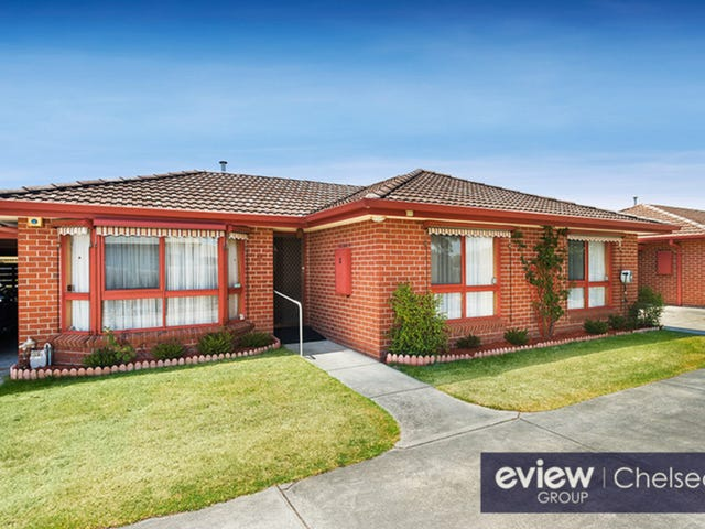 2/36 York Street, Bonbeach, Vic 3196