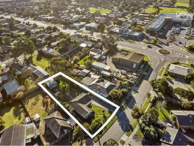 4 Station Crescent, Baxter, Vic 3911
