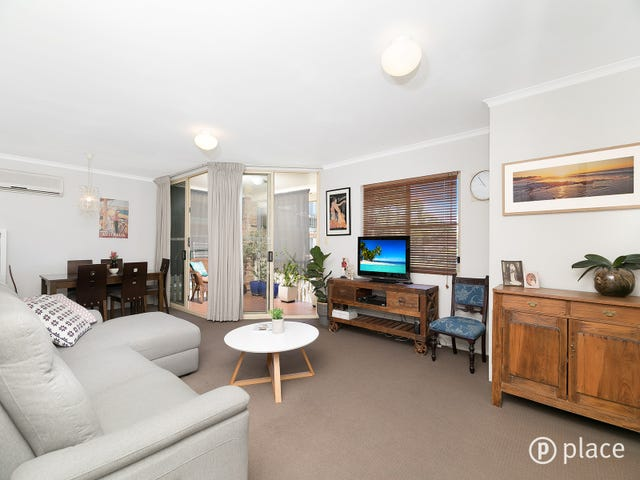 4/24 Trundle Street, Enoggera, Qld 4051