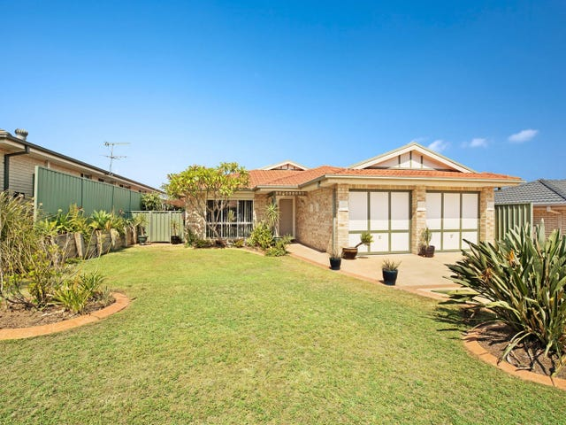 18 Royal Oak Avenue, Thornton, NSW 2322
