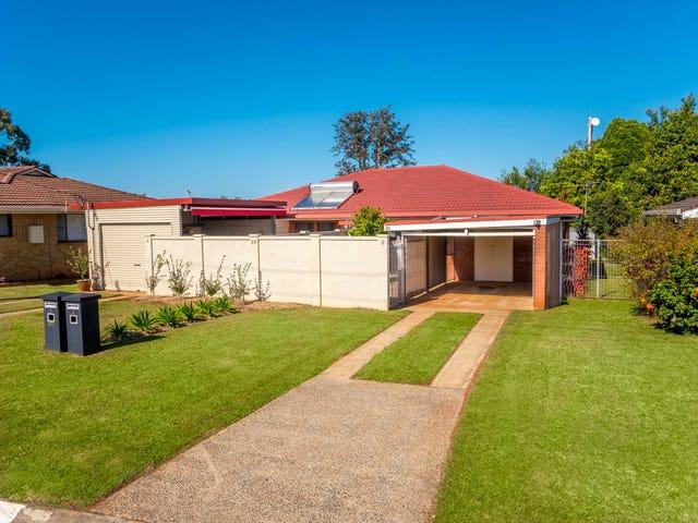 26B Hillview Drive, Goonellabah, NSW 2480