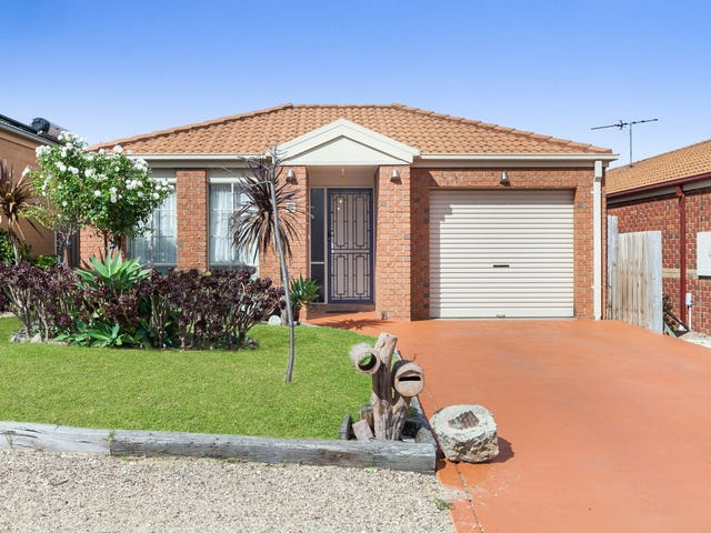 12 Timothy Court, Wallan, Vic 3756