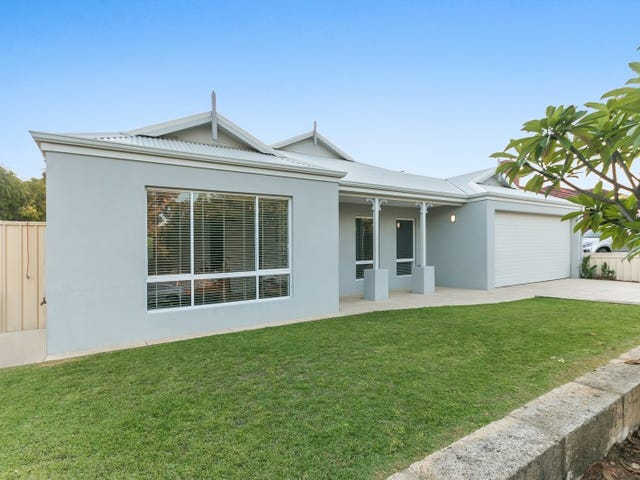 14 Stacey Street, Willagee, WA 6156