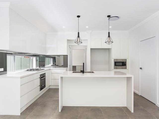 1a Stevens Avenue, Miranda, NSW 2228