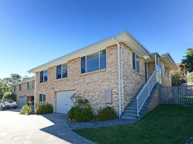 1/11 Sawyer Avenue, West Moonah, Tas 7009