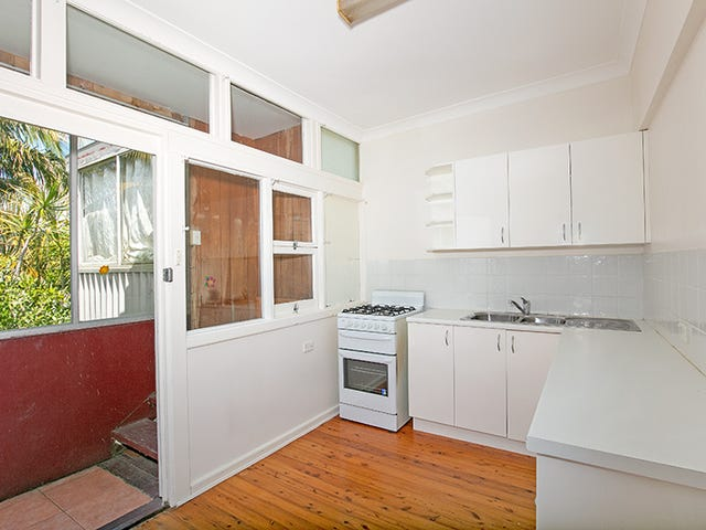 2/39 Evans Street, Freshwater, NSW 2096