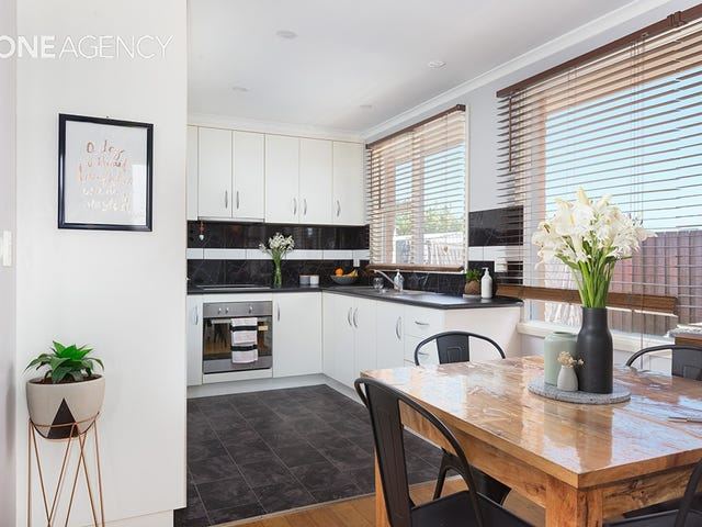 23 Spencer Place, Ulverstone, Tas 7315