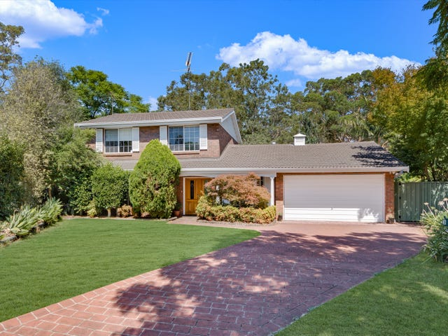 3 Gill Place, Ruse, NSW 2560
