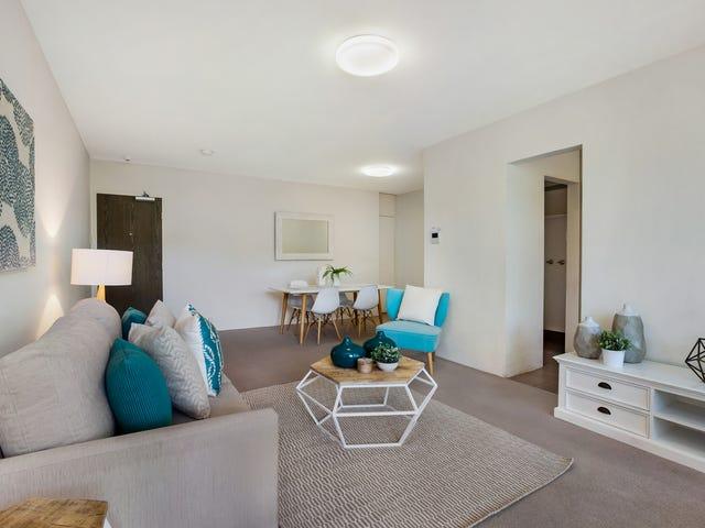 15/106-108  Bay Road, Waverton, NSW 2060