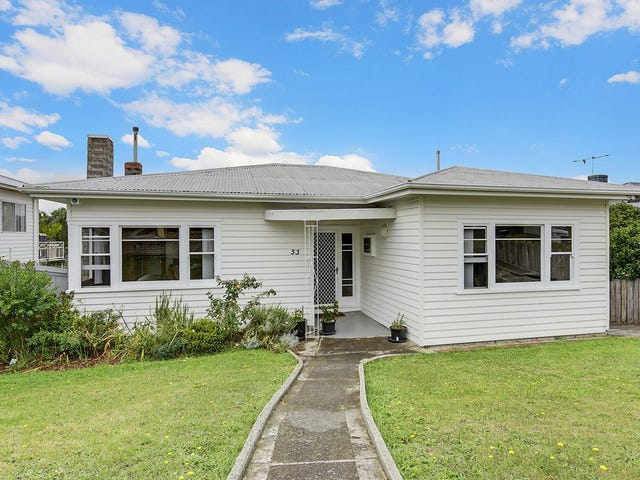 53 Leonard Avenue, Moonah, Tas 7009