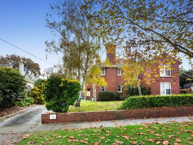 1-4/75 Allison Road, Elsternwick, Vic 3185