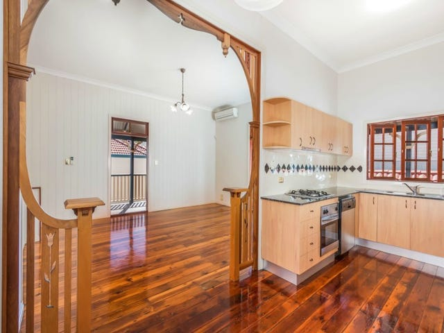 15/376 Montague Road, West End, Qld 4101