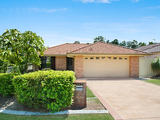 13 Fanning Court, Pacific Pines, Qld 4211