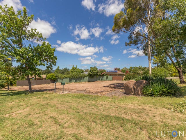2 Trumble Street, Pearce, ACT 2607