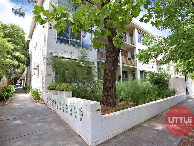 8/32 The Avenue, Windsor, Vic 3181