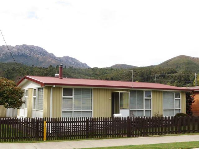 67 Conlan St, Queenstown, Tas 7467