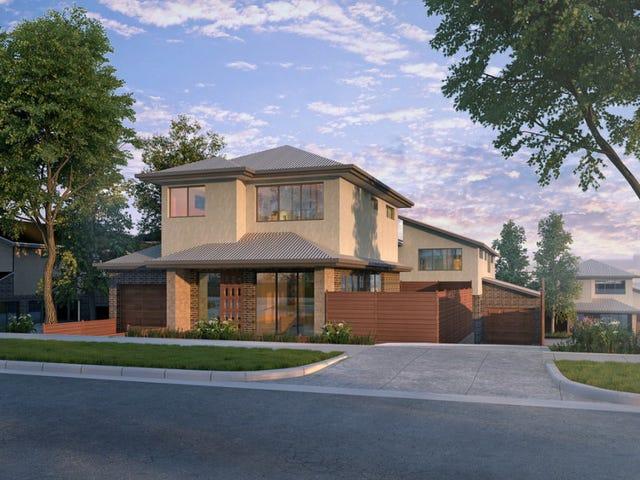 5 Miranda Road, Reservoir, Vic 3073