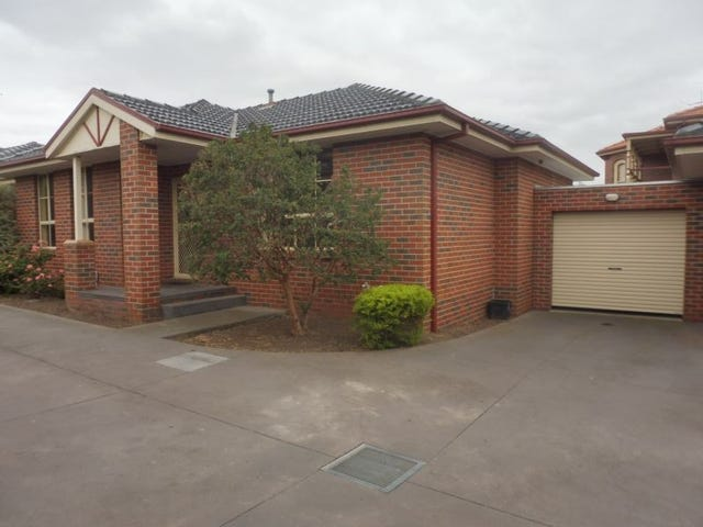 2/12-14 Bartlett Street, Preston, Vic 3072
