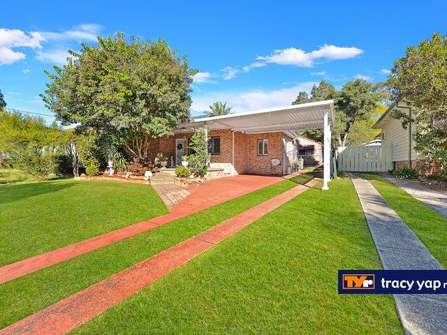 7 Finch Avenue, Rydalmere, NSW 2116
