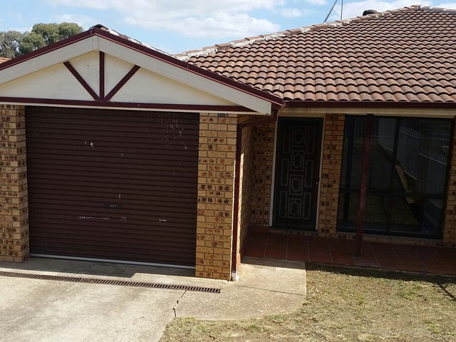 57A Charlotte Road, Rooty Hill, NSW 2766