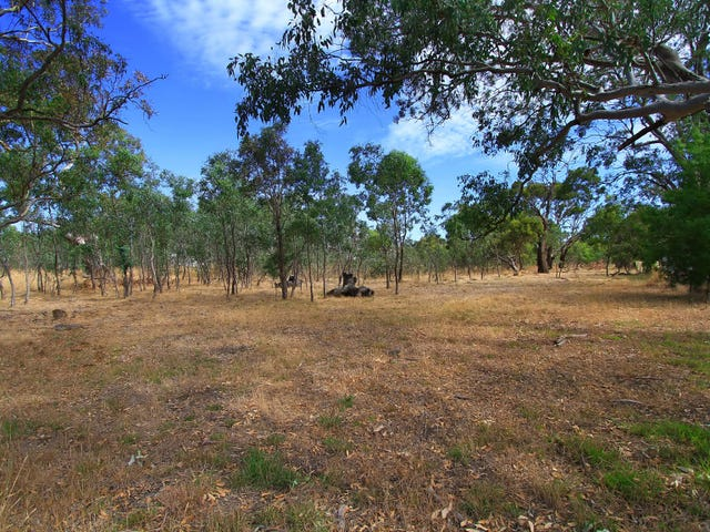 Lot 11 Blacksmiths Road, Mia Mia, Vic 3444