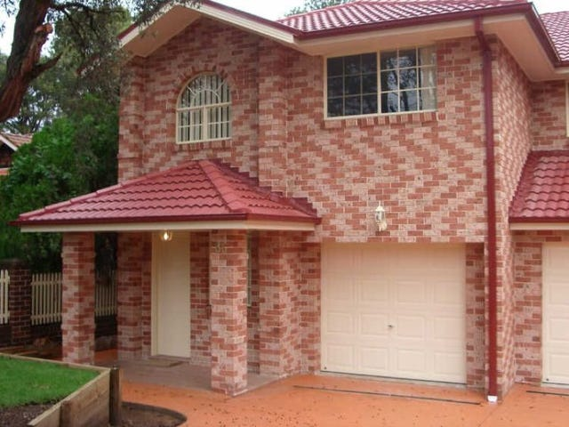 86a Picnic Point Road, Picnic Point, NSW 2213