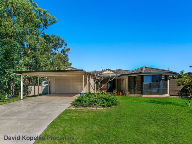20 Boxwood Court, Warner, Qld 4500
