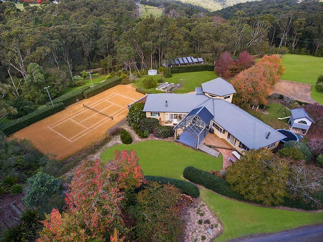 241 Williams Road, Kulnura, NSW 2250