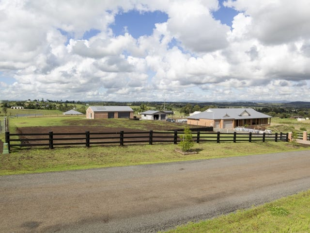 Lot 321/49 Pennparc Drive, Windella, NSW 2320