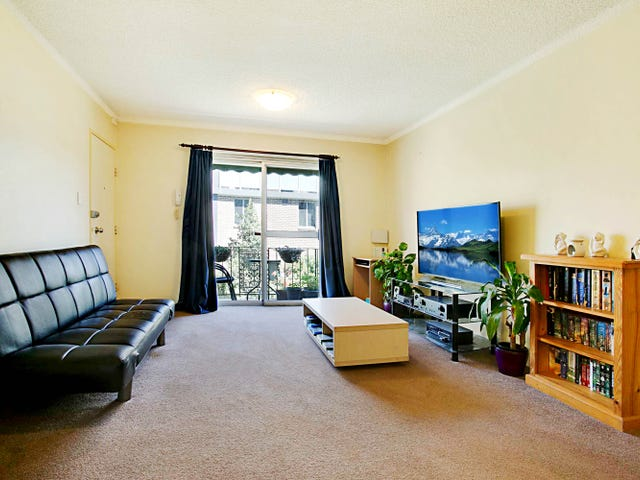 7/19 Preston Street, Jamisontown, NSW 2750
