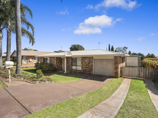49 Platz Street, Darling Heights, Qld 4350