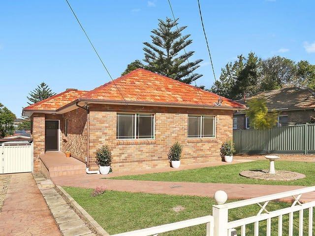 17 Kingsford Avenue, Eastwood, NSW 2122