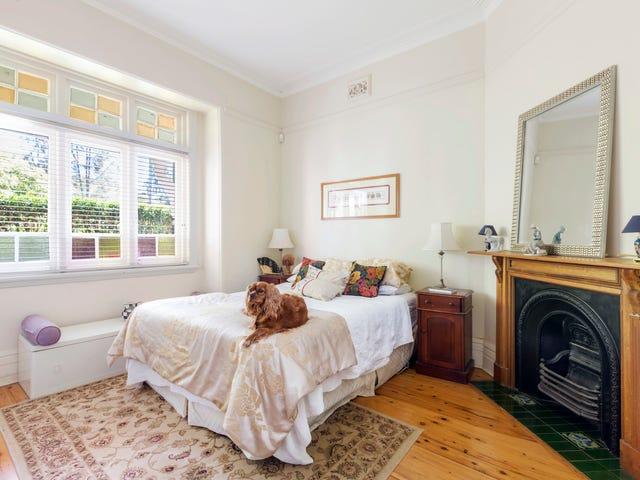 4 Bellevue Avenue, Greenwich, NSW 2065