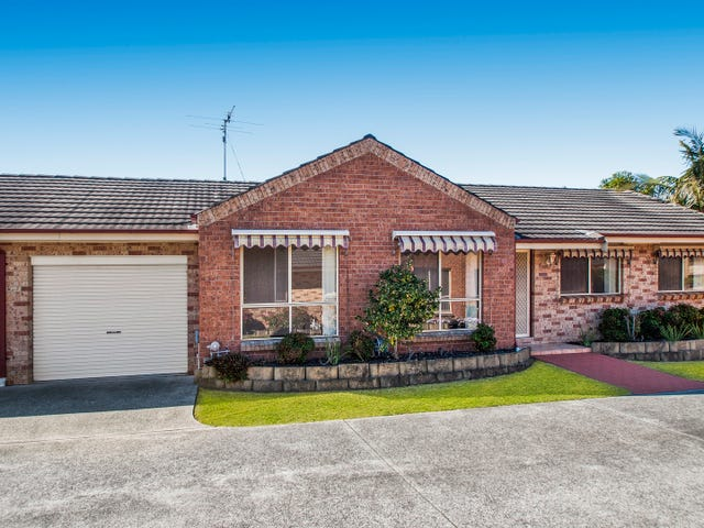 10/39 Collaery Road, Russell Vale, NSW 2517