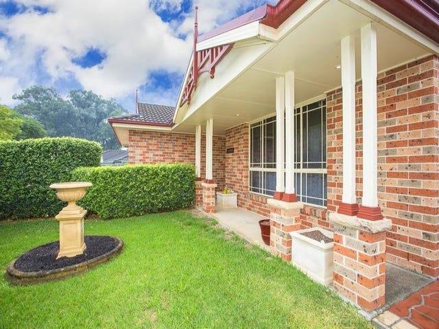 2 Guru Place, Glenmore Park, NSW 2745