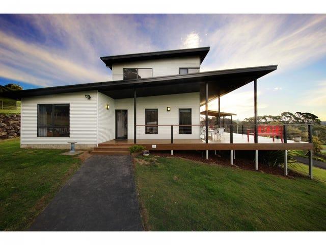 139 Grandview Drive, South Spreyton, Tas 7310