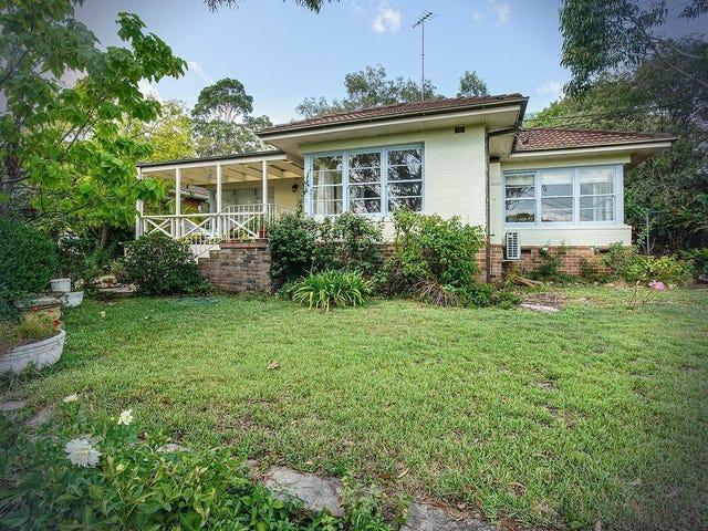 44 Millwood Avenue, Chatswood, NSW 2067