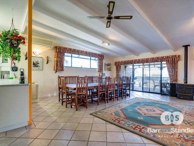 42 Lakeside Terrace, Preston Beach, WA 6215